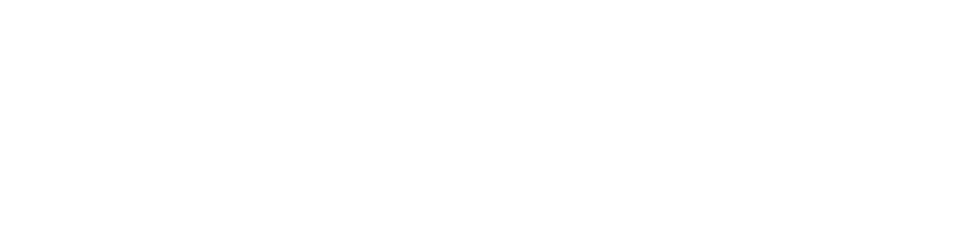 Building Florida Since 1954